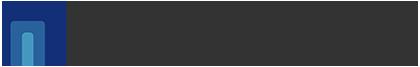 MyCargoGate AG Logo